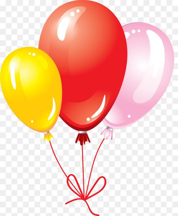 Heart,Balloon,Party Supply