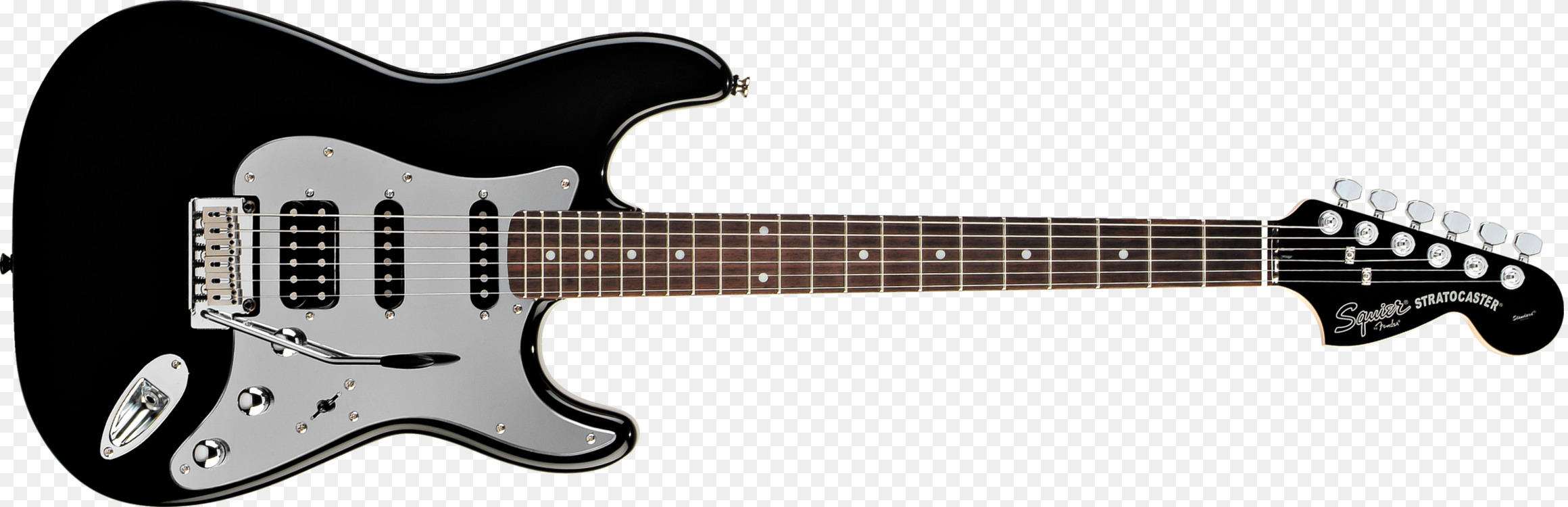 ad0fc18e Fender Stratocaster Squier Fender Musical Instruments Corporation Electric  guitar