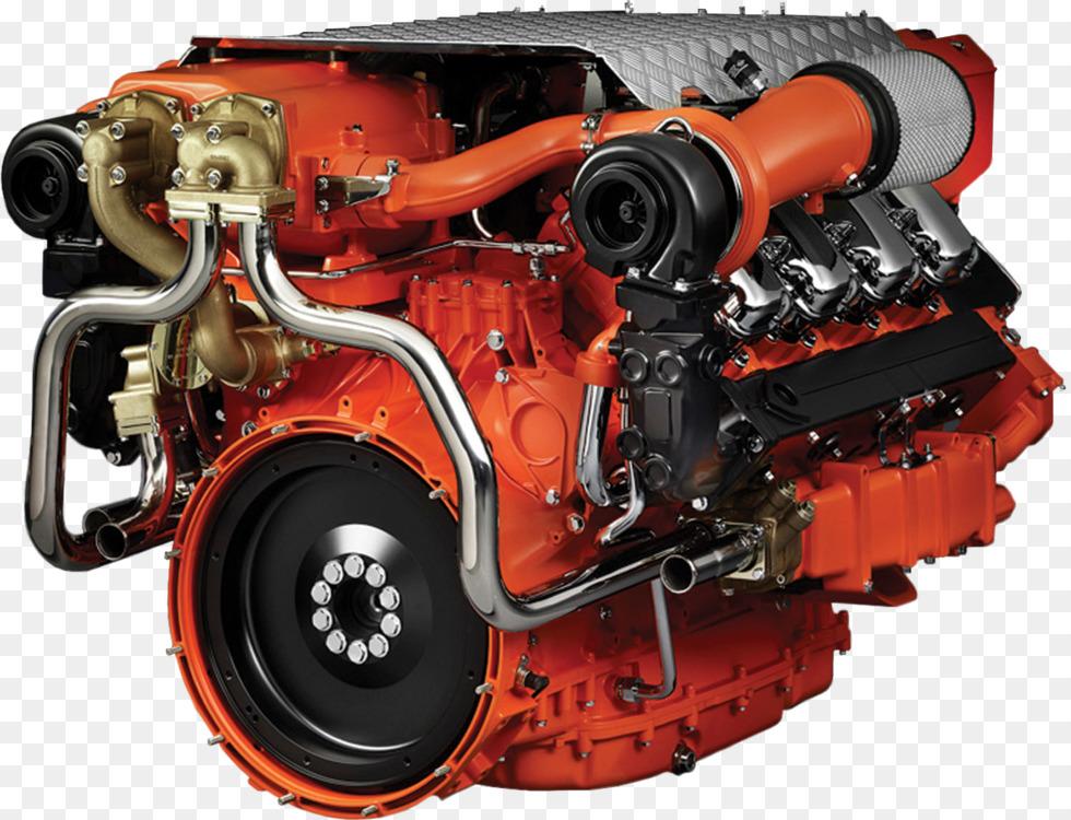 Scania AB Car AB Volvo V8 engine