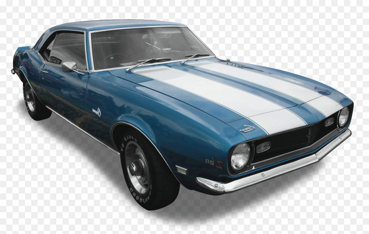Muscle Car Ford Mustang Classic Car Free Png Image Car Ford