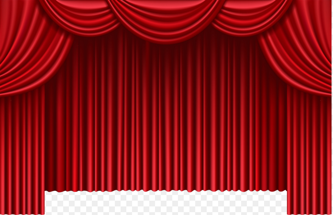 theater drapes and stage curtains window treatment front curtain