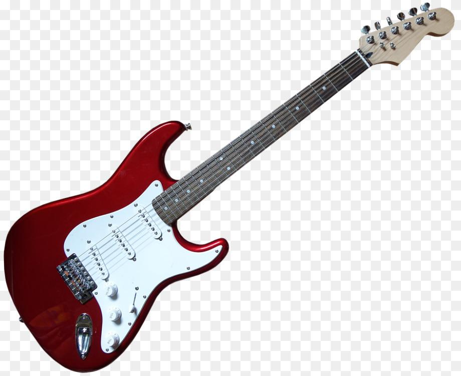 e517b38d Fender Stratocaster Squier Fender Musical Instruments Corporation Electric  guitar Fender Bullet