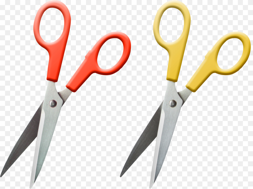 Aloe, potted, scissors, plant png image and clipart for free download.