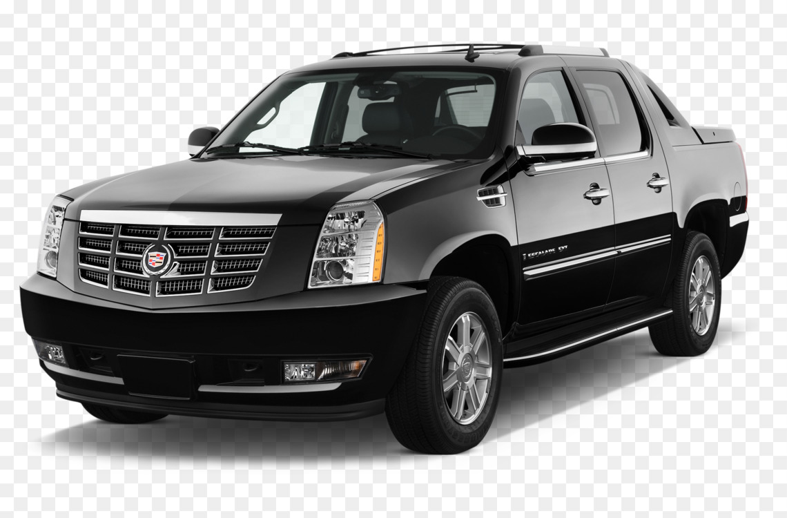 2016 Cadillac Escalade Esv 2017 Car Pickup Truck