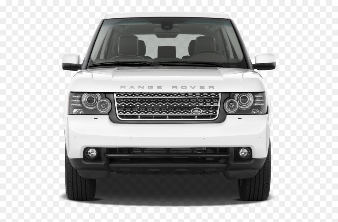 2010 Land Rover Range Rover Range Rover Sport Car Rover Company Free ...