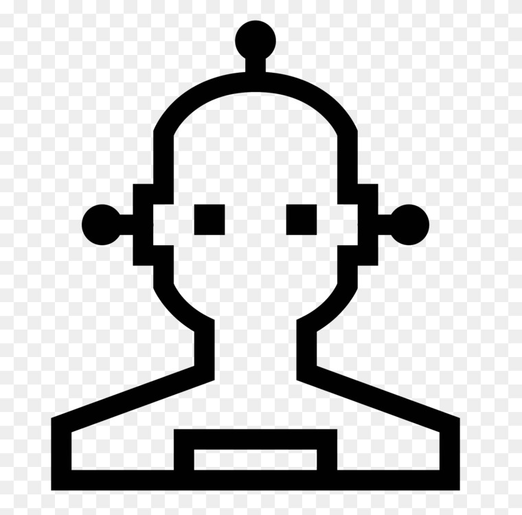 robotics computer icons android download free png image robot
