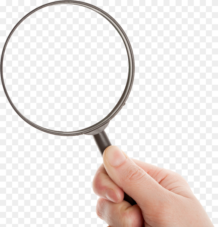 magnifying glass computer icons download transparency and