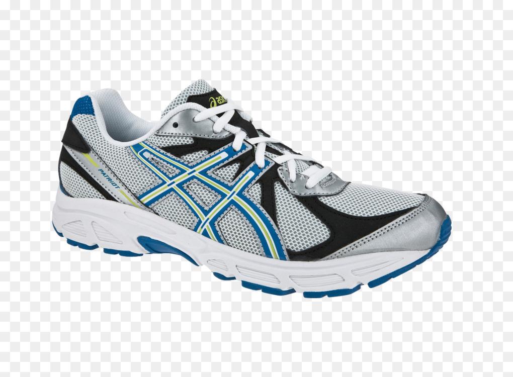 Sneakers Nike Free Shoe Running Adidas CC0 - Basketball Shoe ... fbdad8181