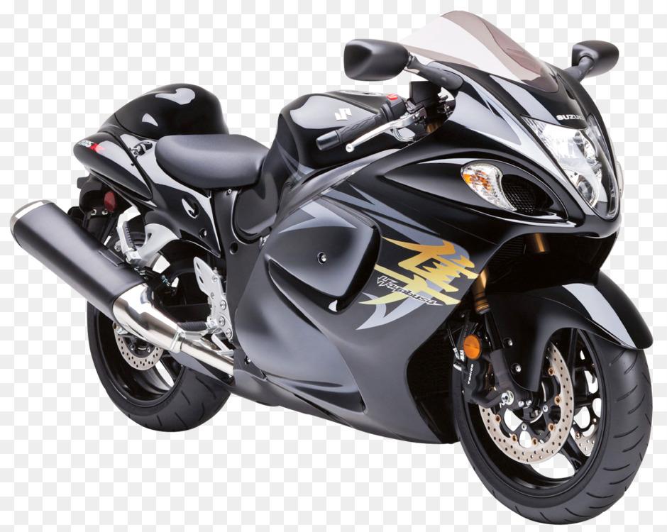 Suzuki Hayabusa Motorcycle Suzuki GSX series Suzuki GSX-R series