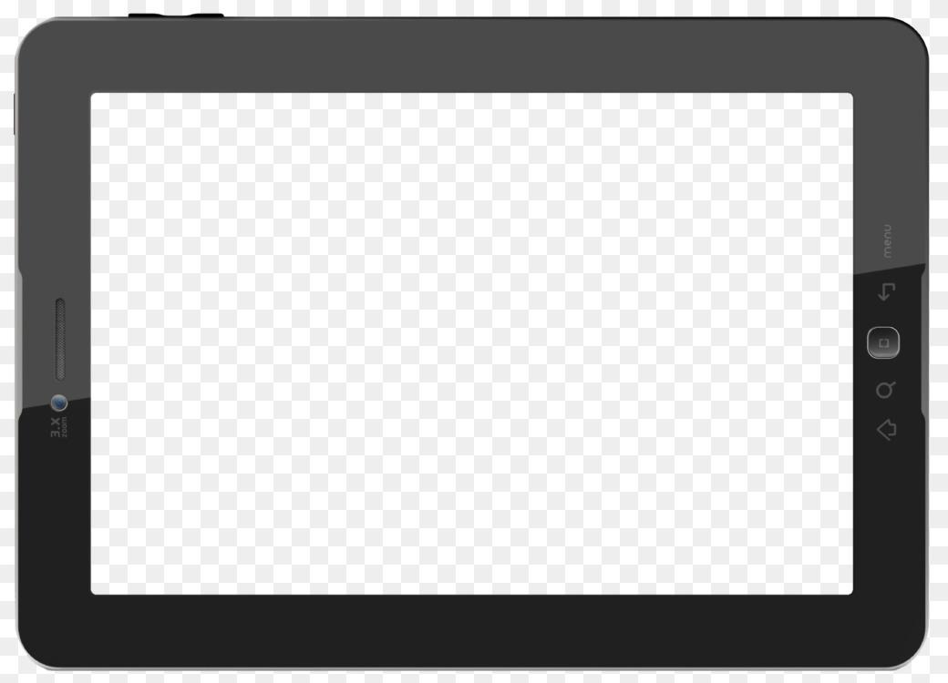 ipad mini ipad 2 ipad air 2 template free png image ipad ipad mini