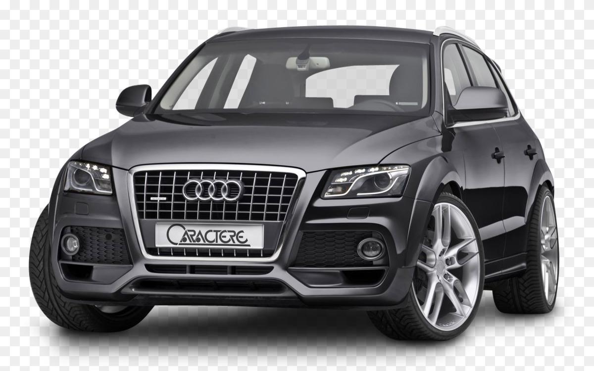 cars audi jeep aston martin cc0 - family car,model car,luxury
