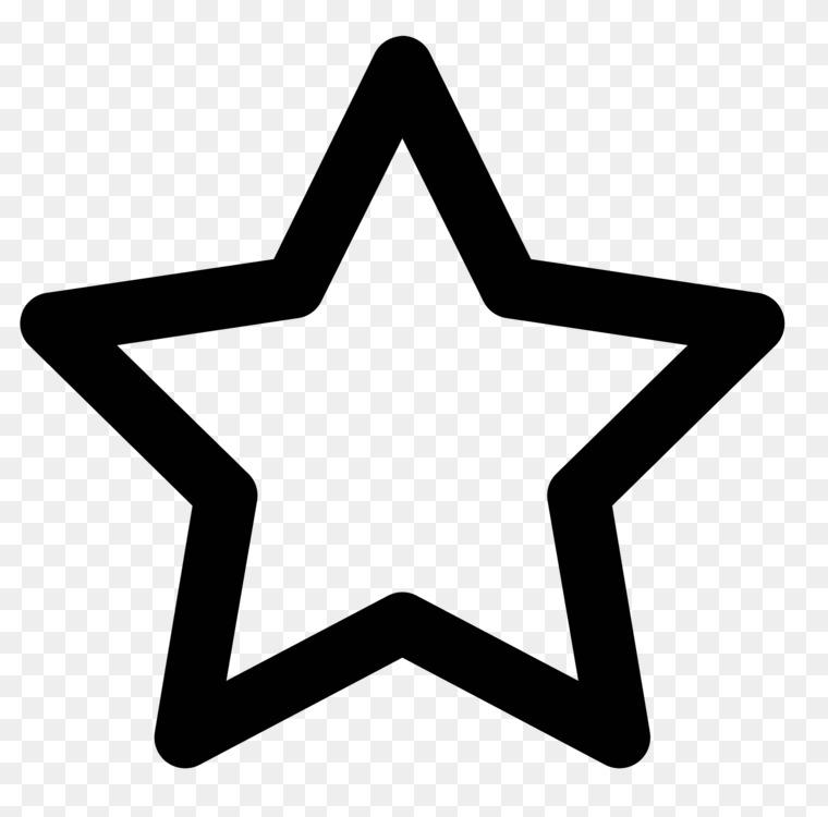 Star,Angle,Symbol Transparent PNG - Free to modify, share