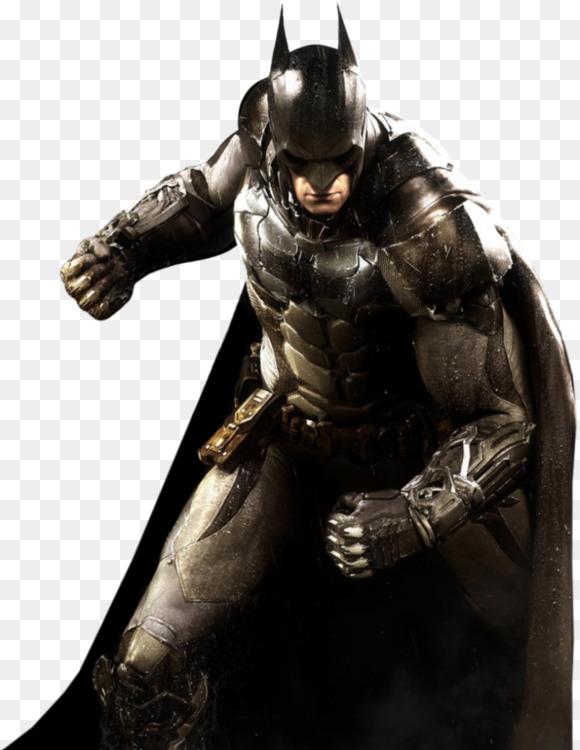 Batman Arkham Knight Batman Arkham City Batman Arkham Asylum