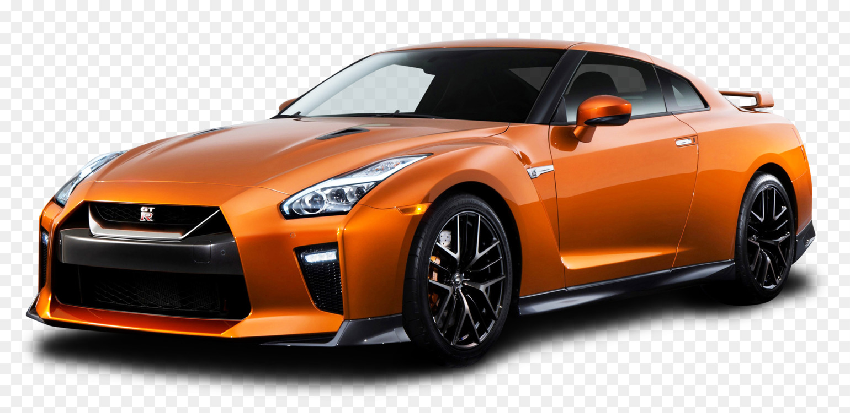 2015 Nissan Gt R 2016 Nissan Gt R Car Nissan Skyline Gt R Cc0
