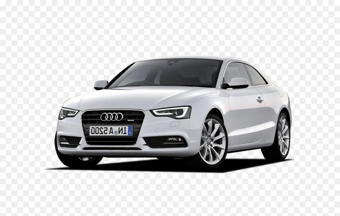 Audi Sportback Concept Car Audi A Audi S Free PNG Image Audi - Audi car commercial