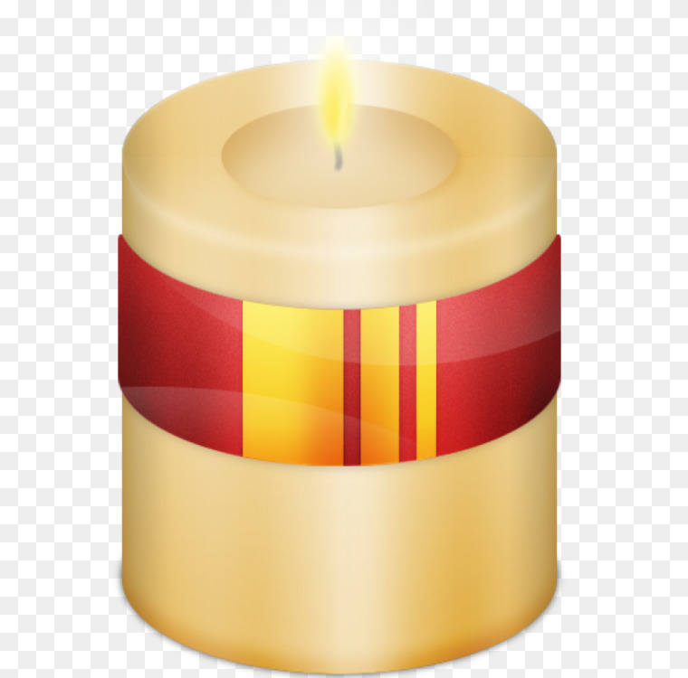 Flameless Candle,Cylinder,Lighting