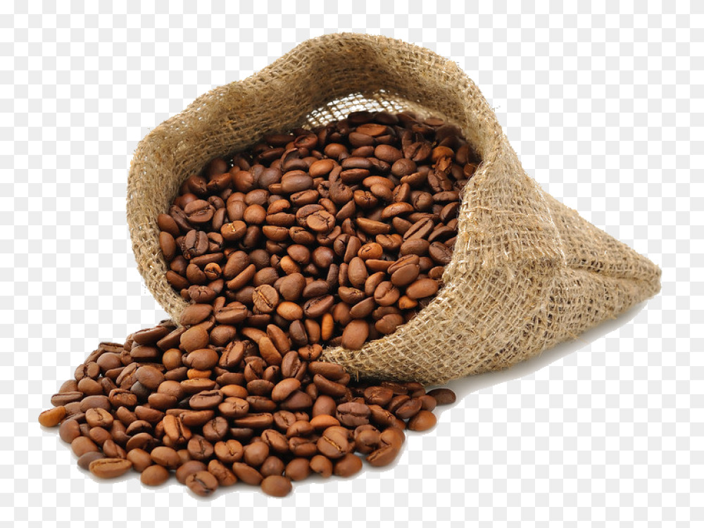 Instant Coffee,Commodity,Superfood