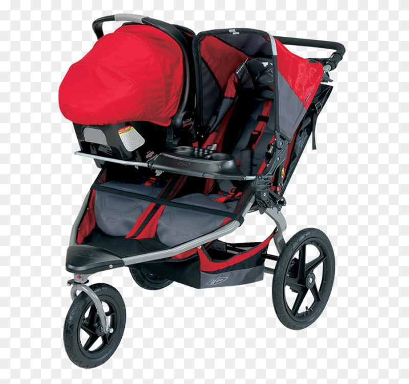 Baby Toddler Car Seats Transport Infant Graco