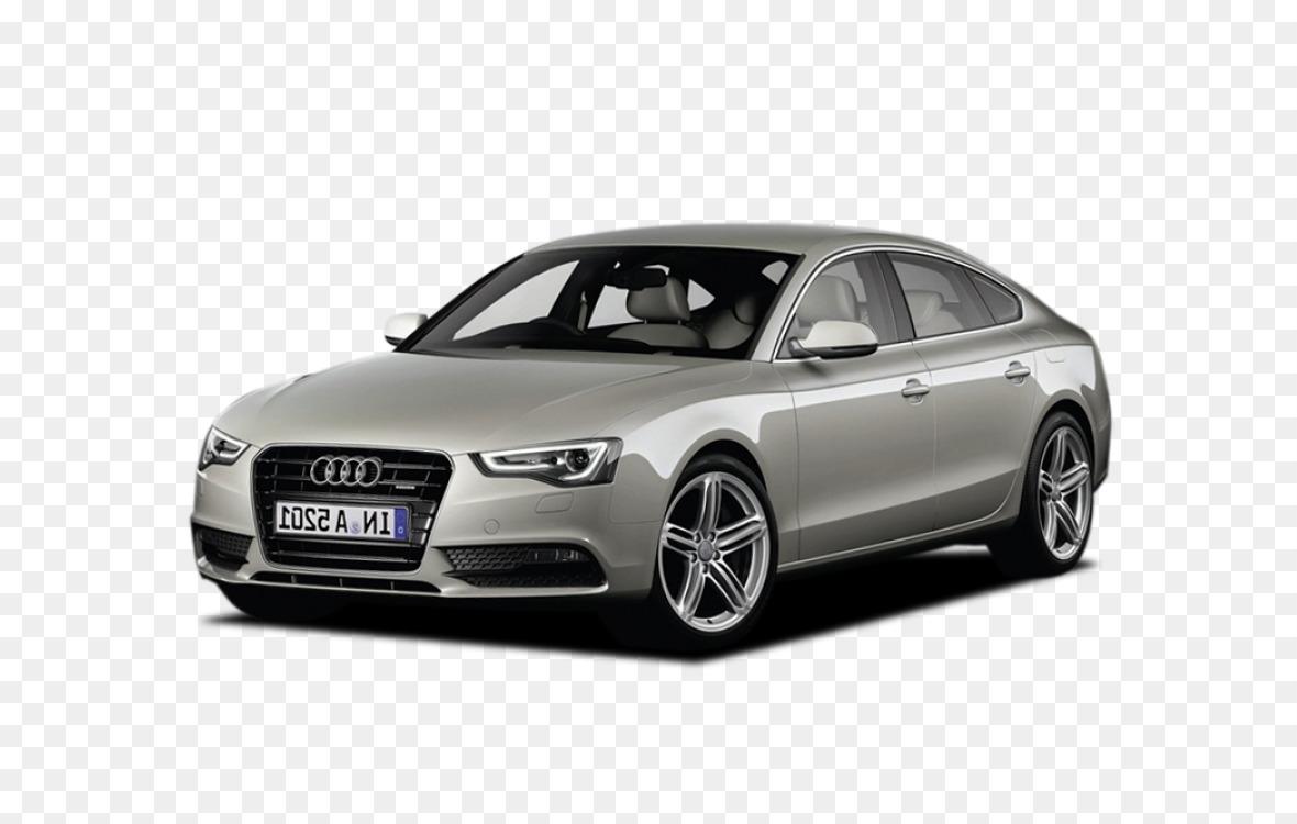 Audi R Car Volkswagen Group Audi A Free PNG Image AudiCarAudi - Audi r8 commercial
