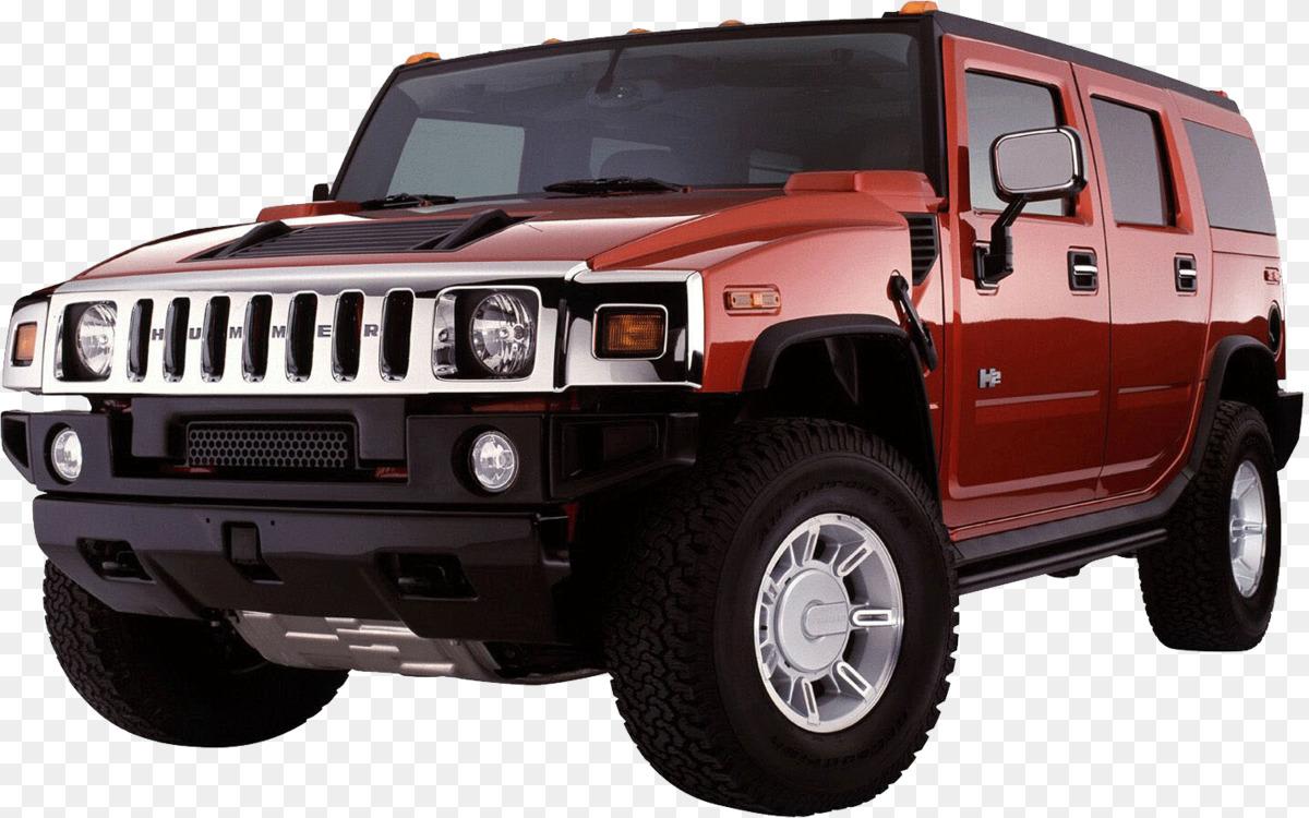 Hummer H2 SUT Hummer H3 Hummer H1 Car
