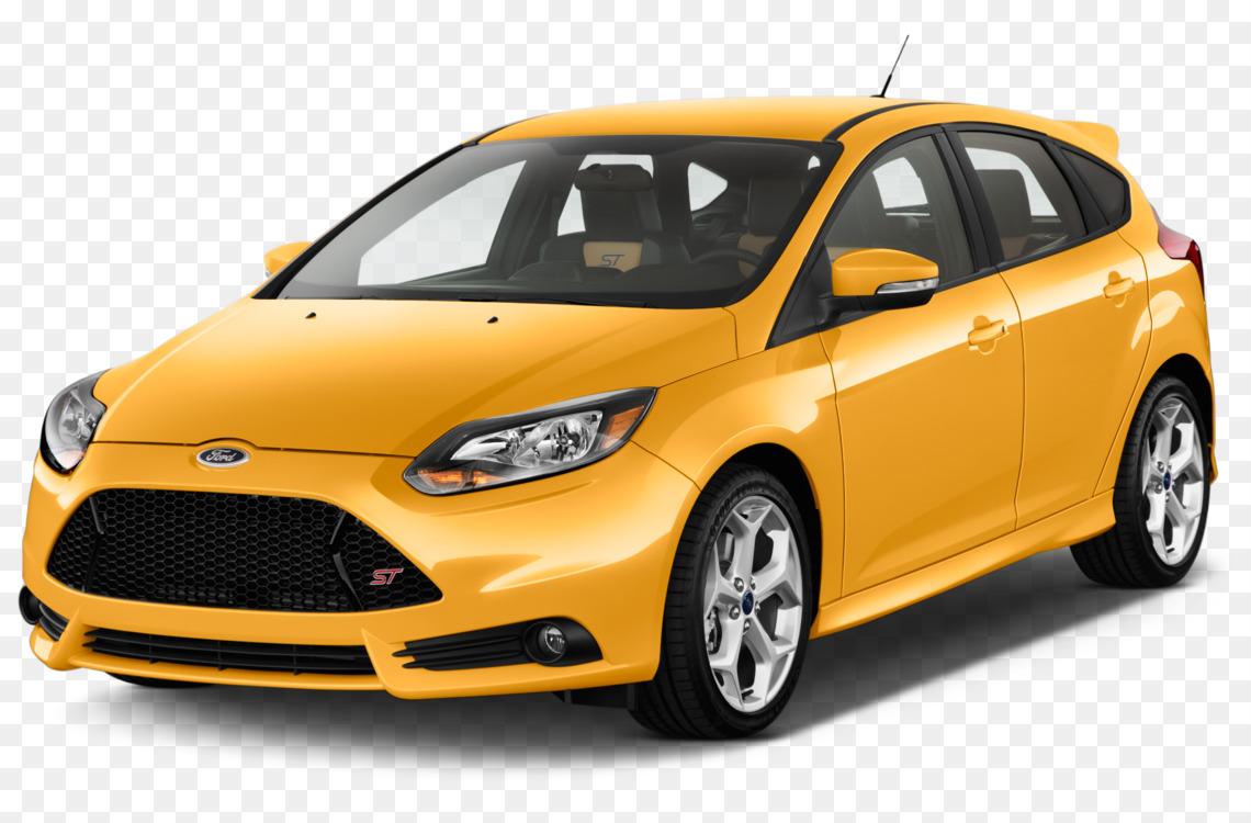 Ford Motor Company Mid Size Car 2014 Focus Free Image Crankshaft