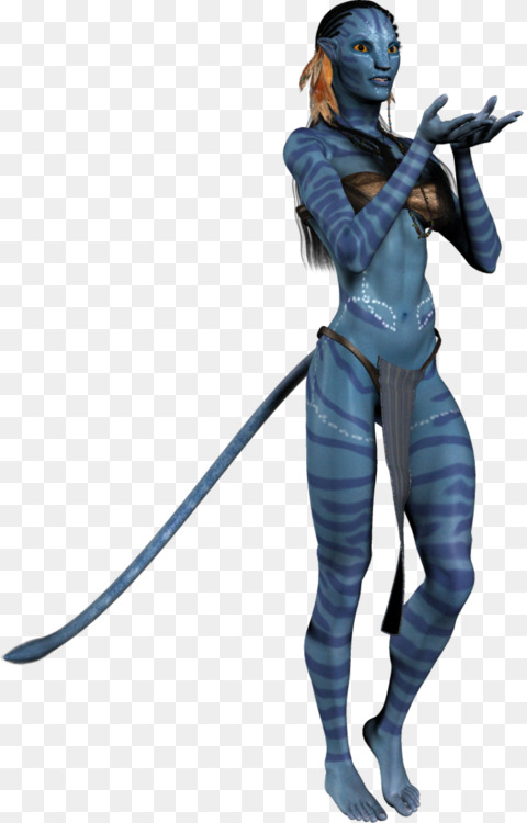 Neytiri Jake Sully Film Producer Avatar Cc0 Cold Weapon Weapon