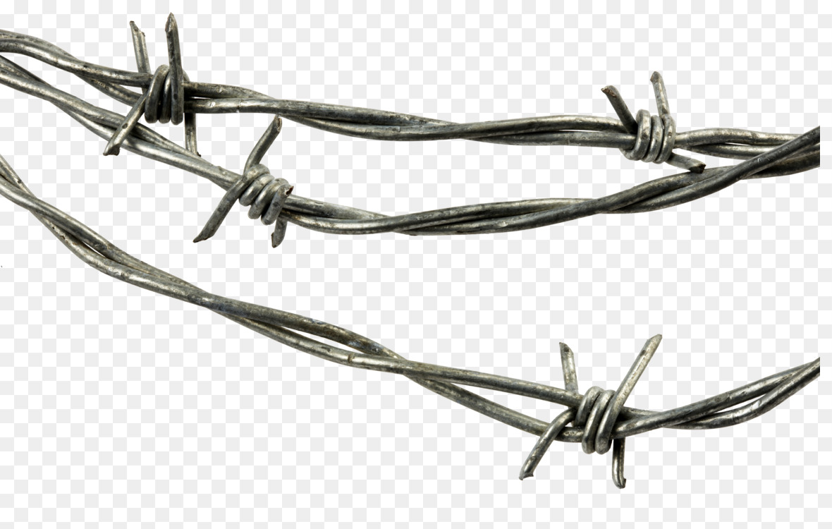 Barbed Wire Industry Manufacturing Revolution