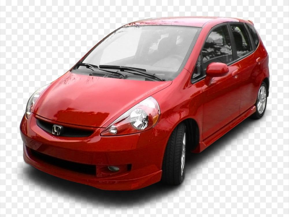 Family Car,Rim,Technology
