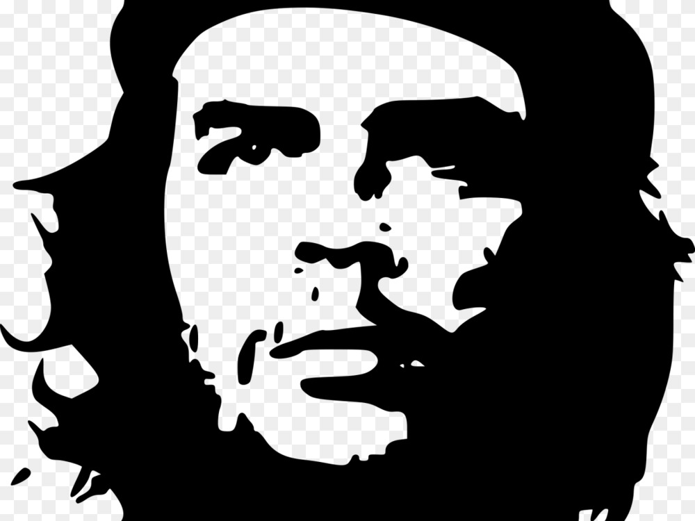Exposing The Real Che Guevara Cuban Revolution Guerrilla Warfare Cc0