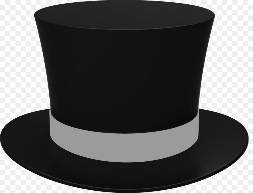 787bcf67e66 Top hat Clothing Cowboy hat Party hat Free PNG Image - Top Hat