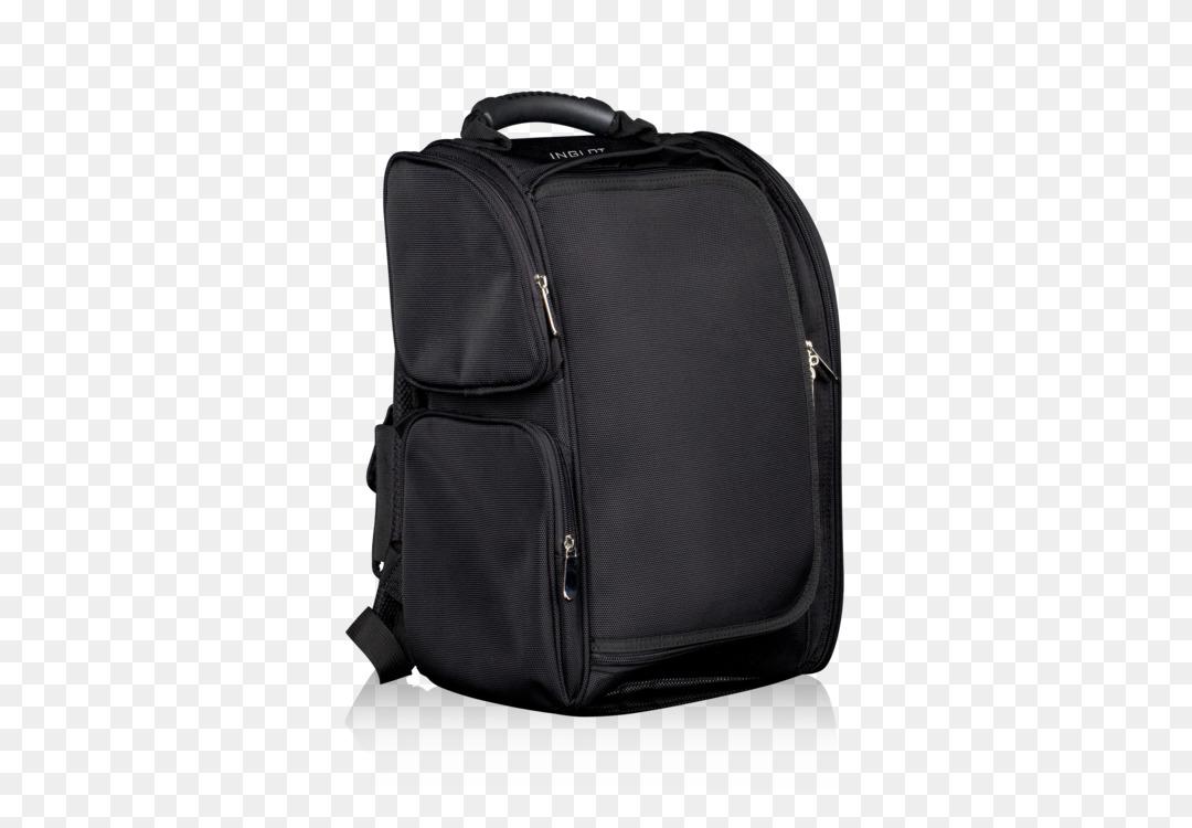 Hand Luggage,Backpack,Luggage  Bags