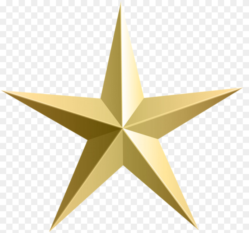 Angle,Line,Star Transparent PNG - Free to modify, share, and