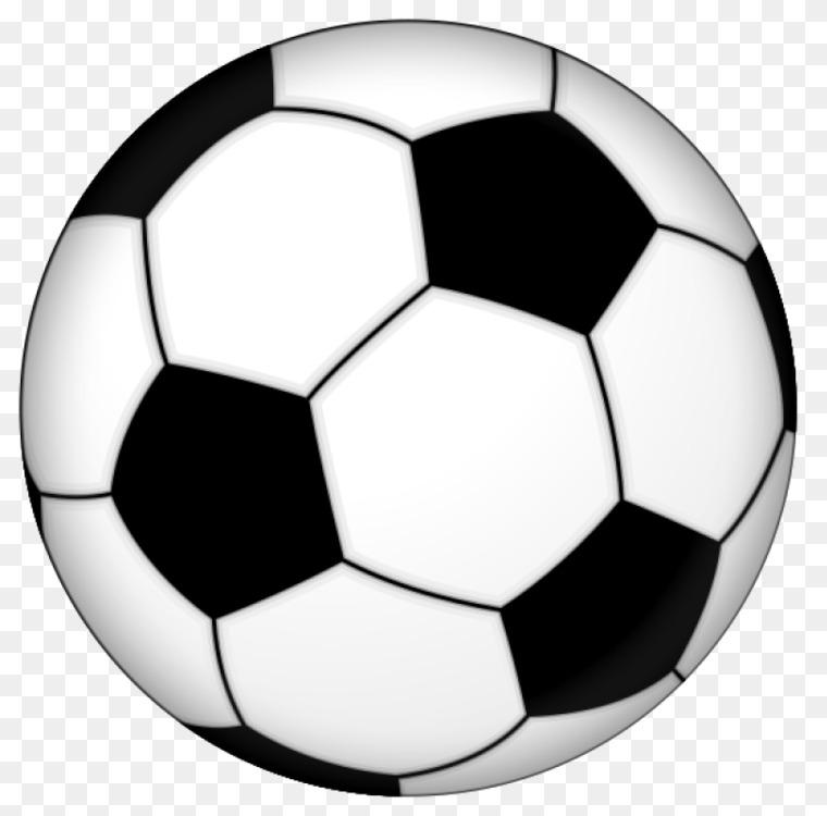 American Football Drawing Sports Free Png Image Football Ball