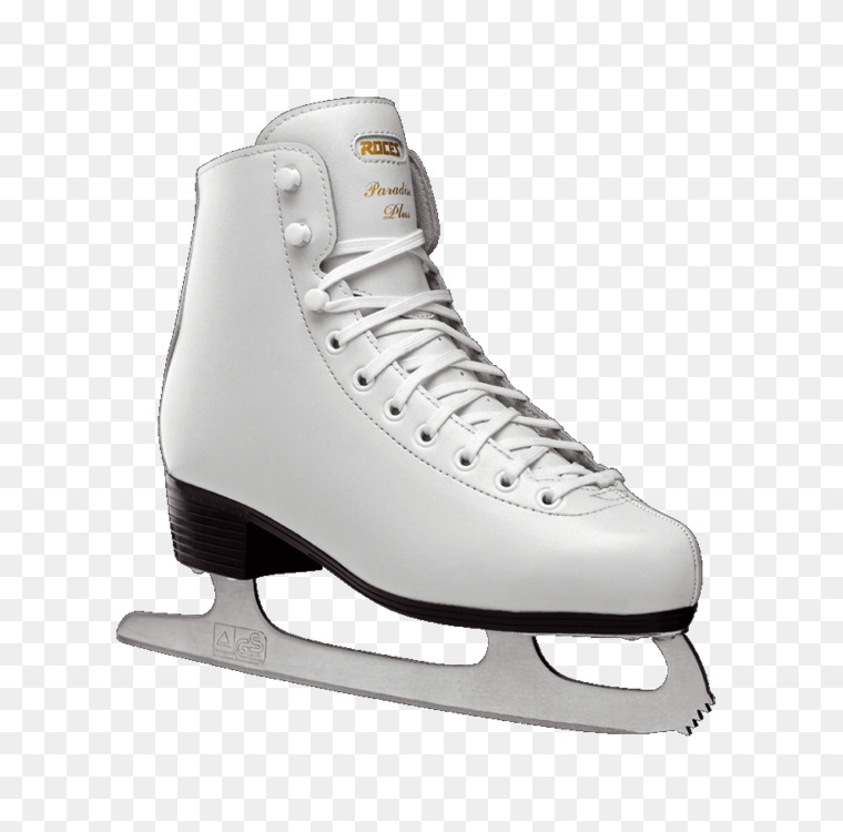 Ice Skates Ice Skating Roces Roller Skating Ice Hockey Free Png