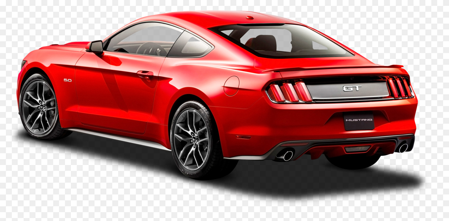 2015 Mustang Mach 1 >> 2015 Ford Mustang Ford Mustang Mach 1 2019 Ford Mustang Car Cc0