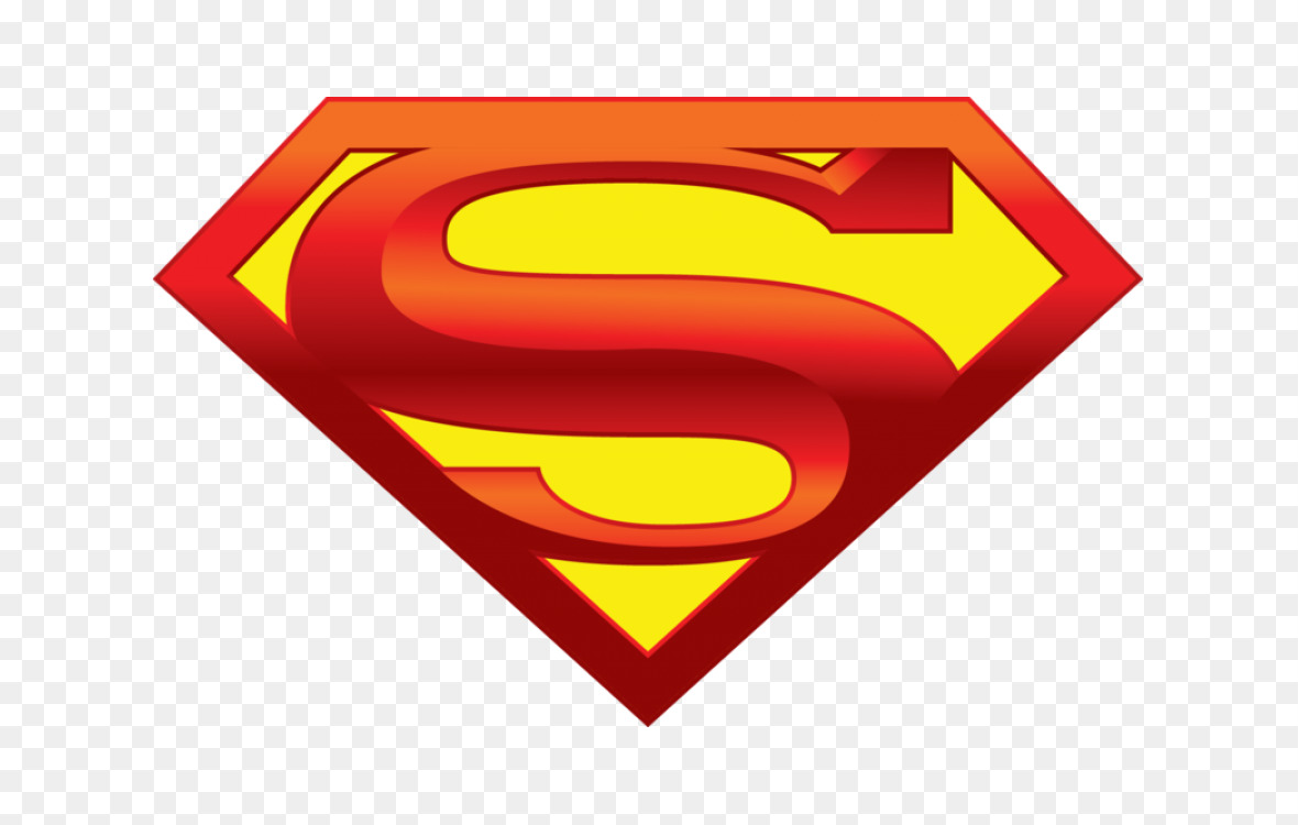 superman logo batman superwoman free png image superman batman rh kisscc0 com superwoman logo pic superwoman logo template