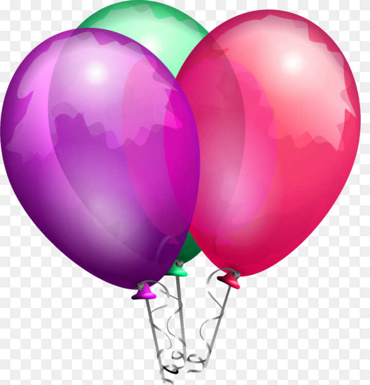 Pink,Heart,Balloon