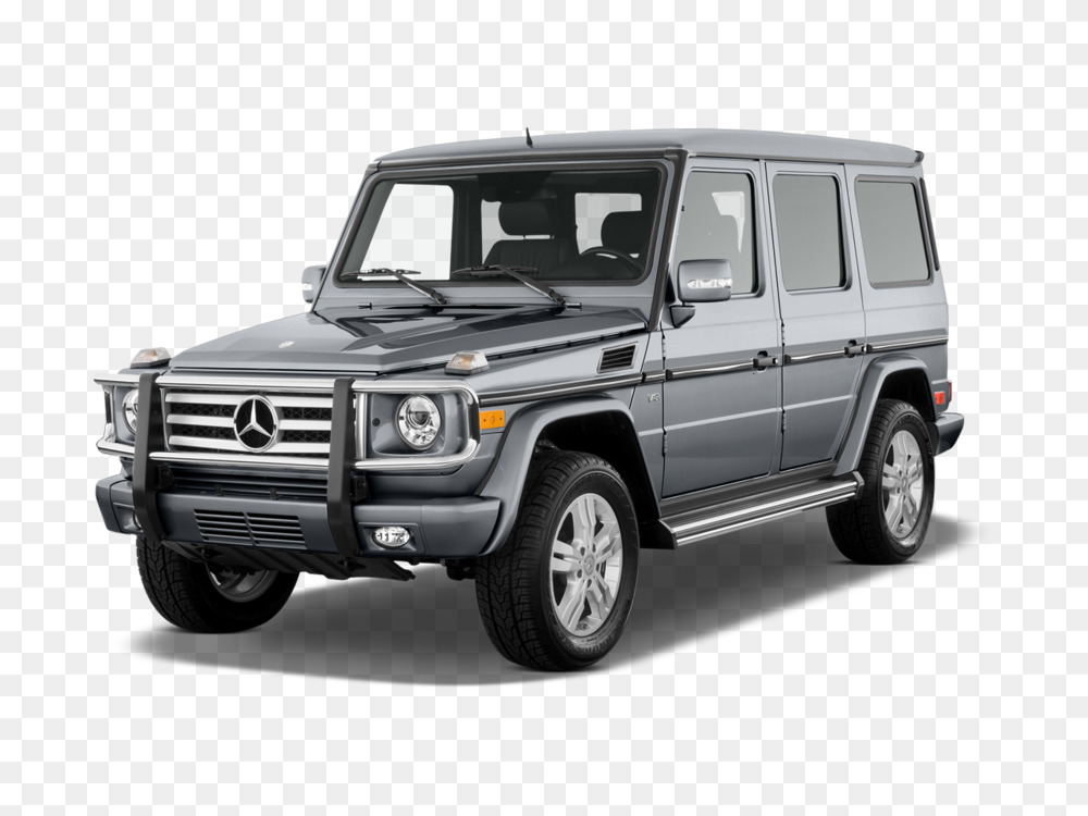 2009 Mercedes Benz G Cl 2018 Car E