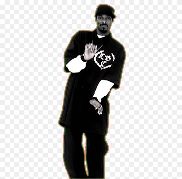 Dance Drop It Like It S Hot Musician Tenor Crip Walk Cc0 Cc0 Free