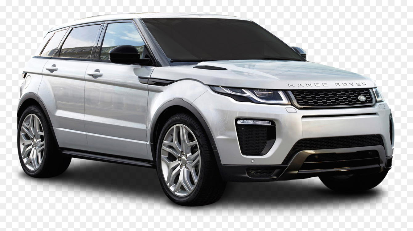 range rover evoque range rover sport hyundai tucson land. Black Bedroom Furniture Sets. Home Design Ideas