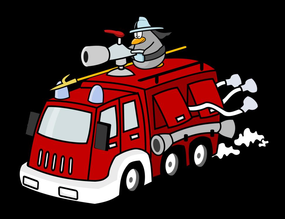Fire Apparatus,Area,Car