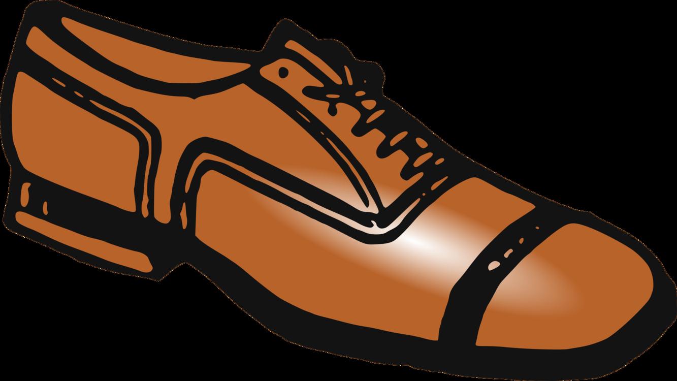 Walking Shoe,Tennis Shoe,Outdoor Shoe