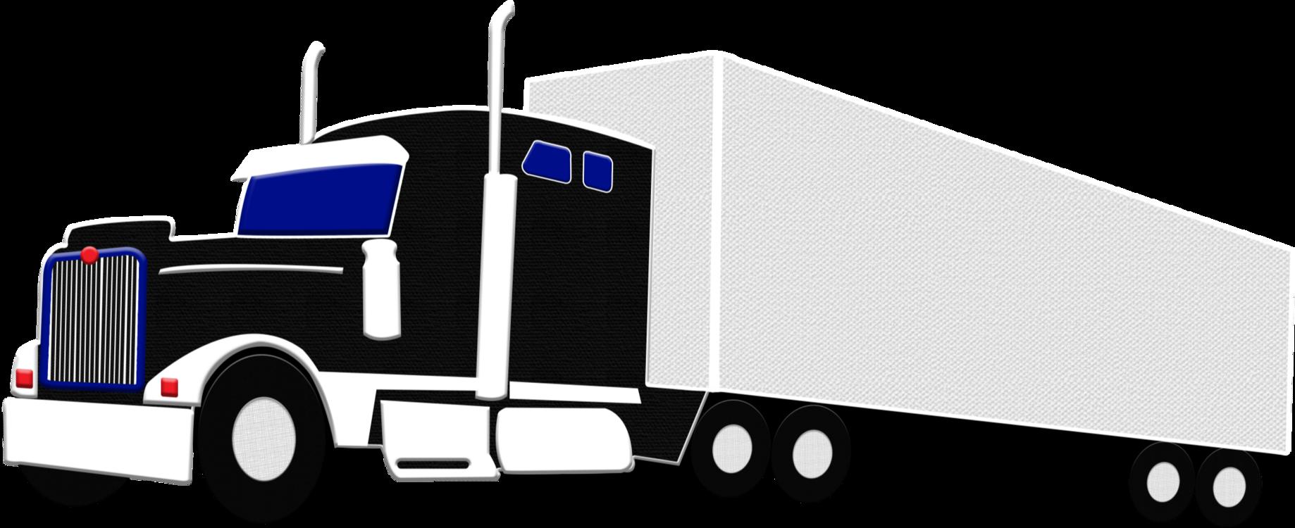 Car,Brand,Freight Transport
