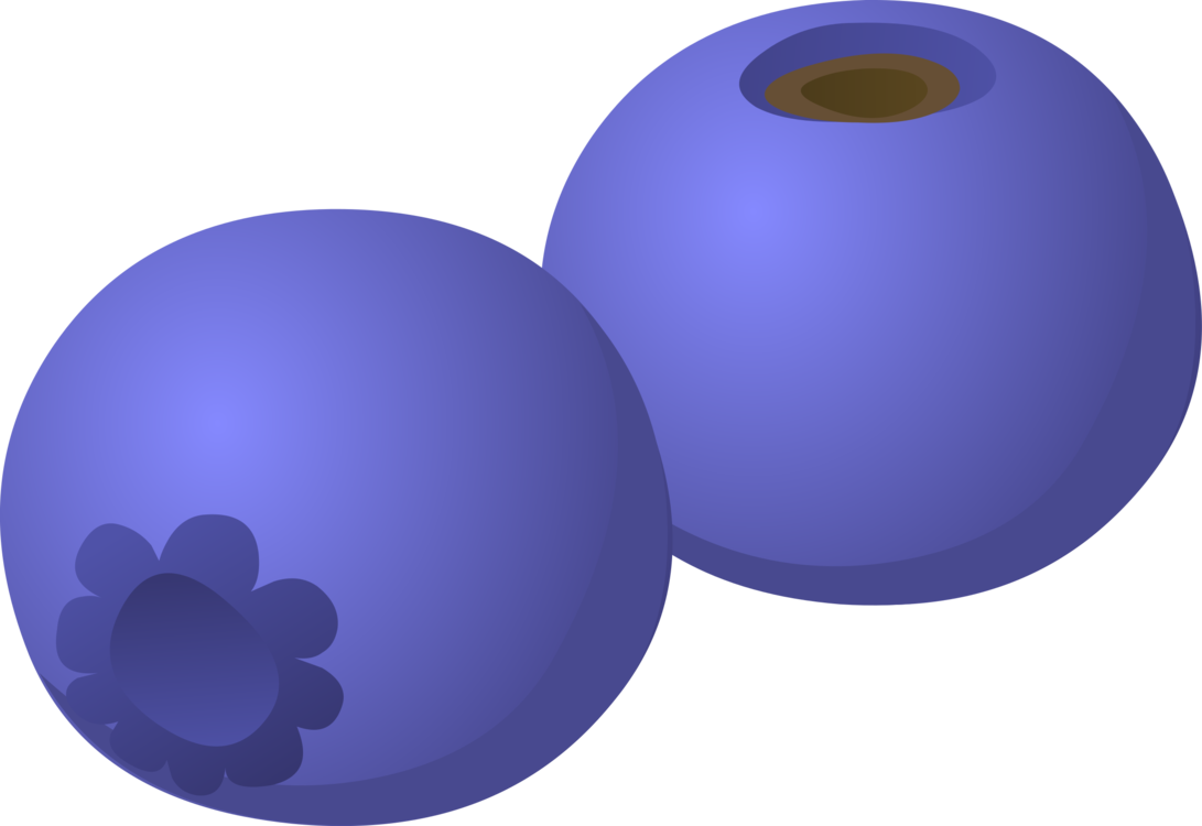 Ball,Purple,Sphere