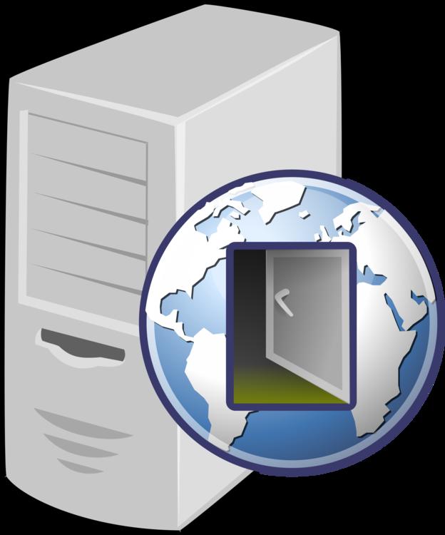 Communication,Technology,Computer Network