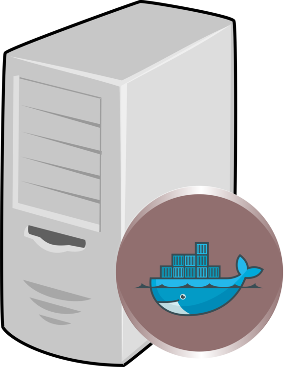 Technology,Computer Servers,Application Server