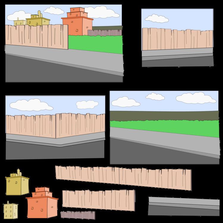 Elevation,Angle,Area