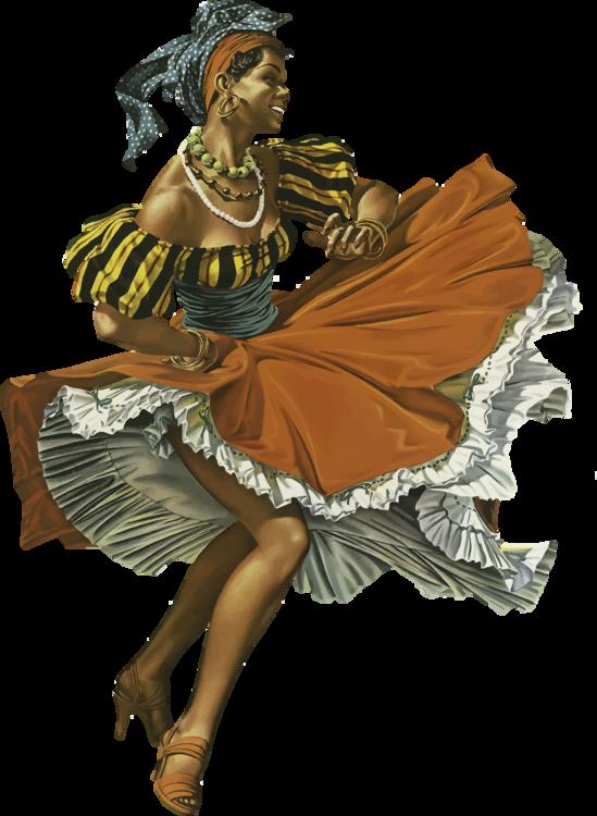 Mythical Creature,Costume Design,Figurine