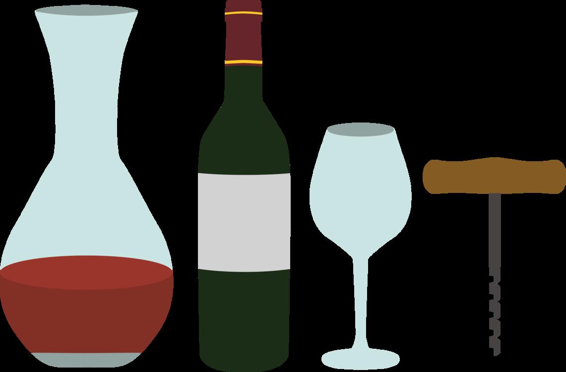Glass Bottle,Drinkware,Drink