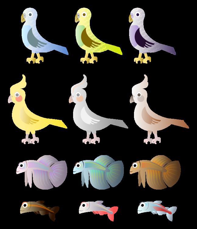 Bird,Animal Figure,Beak